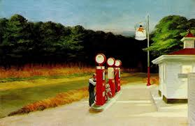 gas-station-picture